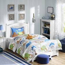Blue And Gray Bedding Wildlife Bedding Sets You U0027ll Love Wayfair