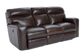 Leather Furniture Leather Sofas Ft Lauderdale Ft Myers Orlando Naples Miami