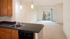 One Bedroom Apartments In Maryland Mosaic At Metro Apartments Hyattsville 6210 Belcrest Road