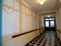 Wohnzimmer Berlin Helmholtzplatz 3 Zimmer Wohnung Zum Verkauf Naugarder Straße 10 10409 Berlin