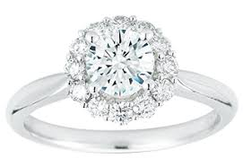 images of diamond rings www costco wcsstore costcousbccatalogassetstor