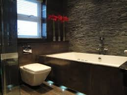 slate bathroom ideas 87 best slate bathroom images on bathroom ideas slate