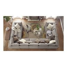 I Want To Buy A Sofa Best 25 Big Sofas Ideas On Pinterest Modern Sofa Modern Couch