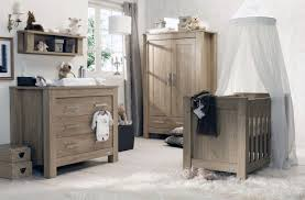 baby nursery decor curtain wooden baby nursery dresser simple