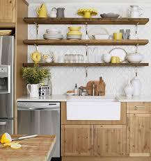 deco cuisine cagnarde 1001 idées pour aménager une cuisine cagne chic charmante