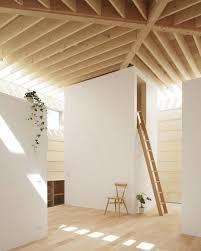 japan home design magazine aichi japan home via interior design magazine home pinterest