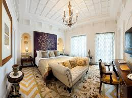 hgtv home decor tour the world s most luxurious bedrooms hgtv