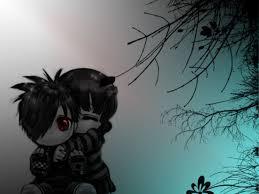 sad love anime 32 free wallpaper hdlovewall com