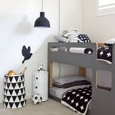 Black And Grey Bedroom Furniture by Best 25 Gray Boys Bedrooms Ideas On Pinterest Grey Kids Bedroom