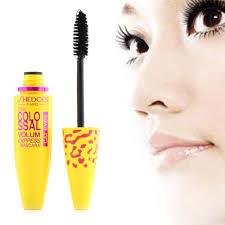 oil free makeup remover for lash extensions mugeek vidalondon