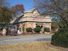 Homes In Buckhead Atlanta Ga For Sale Homes For Sale In Chamblee