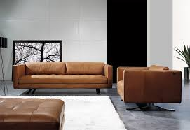 tan brown leather sofa sofas sorano tan leather sofa sofa sofa