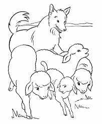 free farm animal coloring pages 7 best animal coloring pages images on pinterest animal coloring