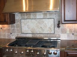 tile and backsplash ideas kitchen contemporary brick ceramic tile