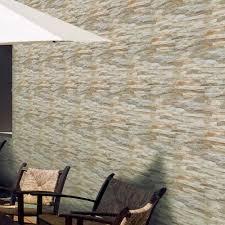 10 textured alps stone effect wall tiles victorian plumbing co uk