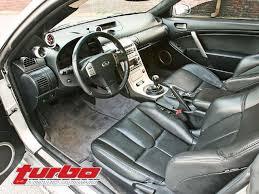 2003 Infiniti G35 Coupe Interior Infiniti G35 Skyline Gtr Powered Turbo And High Tech