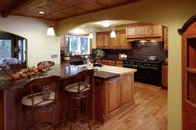 Kitchen Cabinets Tampa Wholesale Direct Cabinets And Countertops Your Wholesale Source For Fine