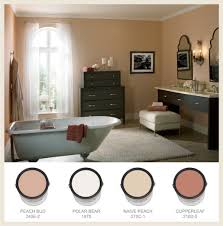 behr bathroom paint color ideas great best behr paint colors for bathroom f76x about remodel simple