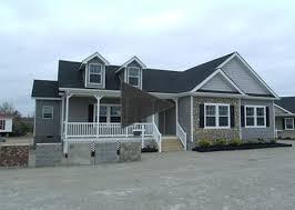 what is a modular home american showcase modulars custom modular homes danville va