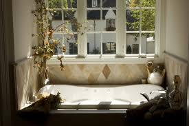 relaxing bathroom ideas bathroom tropical contemporary bathroom suites ideas with