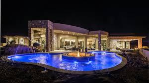 luxur lighting st george ut julie millett stone cliff st george luxury home group st george ut