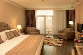 Gazi Wood Furniture Cnr Expo Istanbul Turkey Ctms Travel