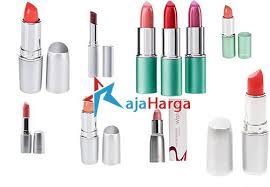 Lipstik Wardah daftar harga lipstik merk wardah murah warna terbaru 2018