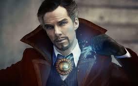 list of all superhero movies from 2015 2020 moviepilot com