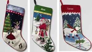 lands end christmas lands end personalized only 5 99 shipped reg 24 50