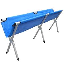Folding Bed Chair China Aluminum Portable Camp Bed Office Lunch Nap Recliner Chair