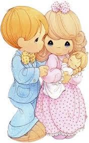 precious moments photo precious moments www preciousmoments