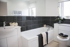 design your bathroom designing your bathroom wimpey