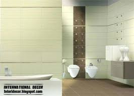 bathroom with mosaic tiles ideas mosaic ideas for bathrooms bathroom mosaic tile designs for blue