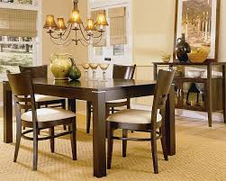 casual dining room ideas casual dining rooms decorating ideas for a soothing interior