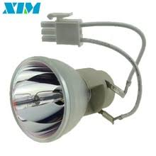infocus projector bulb online shopping the world largest infocus