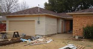 Hip Roof House Pictures Hip Roof 2 Car Attached Pictures And Photos