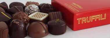 thanksgiving chocolates truffili di pelligrini artisan gourmet chocolates from
