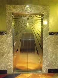 Art Deco Interiors by Original Art Deco Empire State Building Interior The Empire
