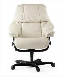 Fauteuil De Bureau Confortable Chaise De Bureau Confortable