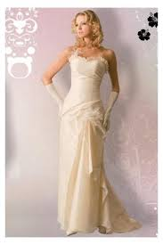 discount bridal gowns discount bridal gowns online wedding dresses gowns