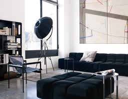 best 25 b u0026b italia ideas on pinterest black indoor furniture