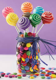 Centerpieces For Kids by 18 Yummy Candy Centerpieces For Kids U0027 Parties Shelterness
