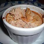 cuisiner le thon en boite les meilleures recettes de thon en boite chaud