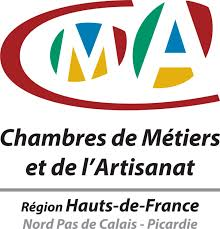 chambre des metiers avesnes sur helpe chambre des metiers avesnes sur helpe logo de region hdf npdc