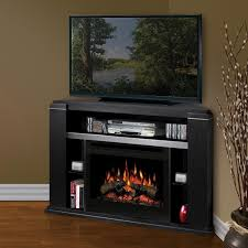 home decor cool black friday electric fireplace home design