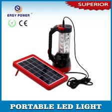 easy power emergency light china led flashlight suppliers and manufacturers factory supply
