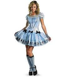 Rag Doll Halloween Costumes 60 Halloween Costumes Girls Images