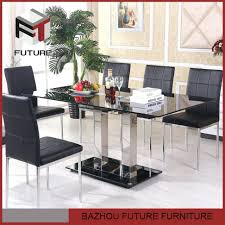 modern mirrors for dining room mirror glass dining table full image for mirror dining room table