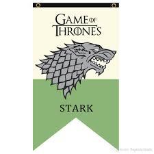 2017 home decor game of thrones flag house targaryen u0026 lannister