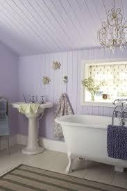 Lavender Bathroom Set Lavender And Gray Bathroom Gqwft Com